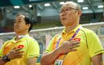 HLV Park Hang Seo: Olympic Việt Nam không cần phải tránh Olympic Hàn Quốc