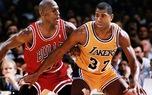 Huyền thoại NBA: 10 pha clutch kinh điển nhất trong sự nghiệp của Magic Johnson