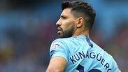 Thống kê ấn tượng chỉ ra Sergio Aguero là tay săn bàn vĩ đại nhất lịch sử Ngoại hạng Anh