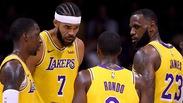 Lịch thi đấu NBA 2018/19 Regular Season ngày 19/10 trực tiếp trên VTVCab, Webthethao