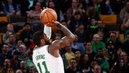 Video kết quả NBA 2018/19 ngày 15/11: Boston Celtics - Chicago Bulls
