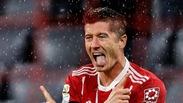 Chiêm ngưỡng 10 pha phản công ấn tượng nhất tại Bundesliga 2017/18 (Phần 1)