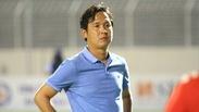 HLV SHB Đà Nẵng: Chúng tôi mất gần một đội hình, chưa thể trụ hạng V.League 2018