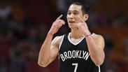 Jeremy Lin và Top 10 ngôi sao kiếm nhiều tiền nhất cho 1 phút thi đấu tại NBA 2017/18