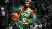 Nhìn lại những pha đi bóng ảo diệu của Kyrie Irving tại Boston Celtics