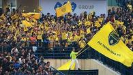 FLC Thanh Hóa, HAGL... lọt vào Top Hội CĐV tích cực ở V.League 2018