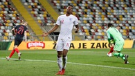 2 cơ hội vàng của Rashford và 5 điểm nhấn đáng chú ý từ trận Croatia - Anh