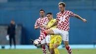 Nhận định tỷ lệ cược kèo bóng đá tài xỉu trận Croatia vs Jordan