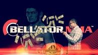 Khabib Nurmagomedov trả lời thế nào trước lời mời 2 triệu USD để thi đấu tại Bellator của 50 Cent?