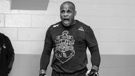 Có khả năng Daniel Cormier sẽ không đối mặt với Brock Lesnar sau UFC 230