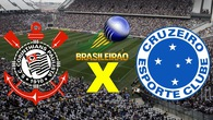 Nhận định tỷ lệ cược kèo bóng đá tài xỉu trận Corinthians vs Cruzeiro