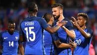 Lịch thi đấu UEFA Nations League 2018/19 ngày 16/10