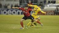 Nhận định tỷ lệ cược kèo bóng đá tài xỉu trận Lugo vs Alcorcon