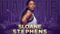 Sloane Stephens giành quyền góp mặt lần đầu ở WTA Finals