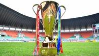 Từ U.23 đến đội tuyển quốc gia và AFF Cup 2018