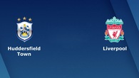 Nhận định tỷ lệ cược kèo bóng đá tài xỉu trận: Huddersfield vs Liverpool