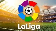 Lịch thi đấu vòng 9 La Liga mùa giải 2018/19