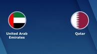Nhận định tỷ lệ cược kèo bóng đá tài xỉu trận: U19 UAE vs U19 Qatar