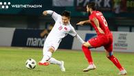 Thái Lan g?i 5 ngo?i binh cho AFF Cup 2018, Vi?t Nam   ph?i làm sao?