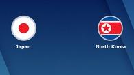 Nhận định tỷ lệ cược kèo bóng đá tài xỉu trận: U19 Nhật Bản vs U19 Triều Tiên