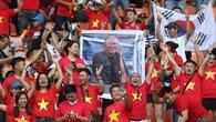 HLV Park Hang Seo: AFF Cup là gì mà