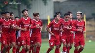 20/30 tuyển thủ Việt Nam chưa từng hít thở không khí AFF Cup: Đáng lo hay không?
