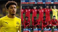 """Bóng đá Anh đang trở thành nơi tin cậy khi các CLB Bundesliga đổ xô tới săn tìm """"ngọc quý"""""""