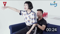 Từ Quang Hải, Tiến Dũng đến Hồng Sơn: Cầu thủ Việt đang dính quá nhiều thị phi