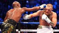 Phân tích chuyên sâu: K? thu?t ?ánh tr?t trong Boxing (K? cu?i)