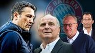 Không phải bổ nhiệm Wenger, Bayern họp báo bất thường vì một lý do khác