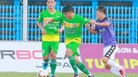 Bầu Hiển thưởng 3 tỷ cho XSKT Cần Thơ, Hà Nội FC sẽ đá như thế nào?