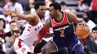 Dự đoán NBA: Washington Wizards vs Toronto Raptors