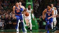 Dự đoán NBA: New York Knicks vs Boston Celtics