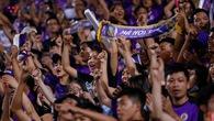 Tổng kết V.League 2018 (kỳ 2): Thành Nam, Kinh Kỳ mở hội, nhạt nhoà bóng đá TPHCM