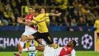 Nhận định tỷ lệ cược kèo bóng đá tài xỉu trận Dortmund vs Atletico Madrid