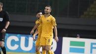 """U19 châu Á: Đụng toàn """"sao ngoại hạng"""" của Australia, U19 Việt Nam phải chơi bằng niềm tin!"""