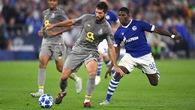 Nhận định tỷ lệ cược kèo bóng đá tài xỉu trận Galatasaray vs Schalke
