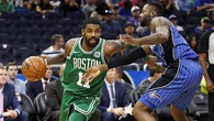 Dự đoán NBA: Boston Celtics vs Orlando Magic