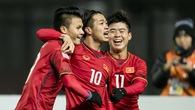 Tổng kết V.League 2018 (Kỳ 3): Quang Hải, Công Phượng và thương hiệu bóng đá với CĐV