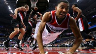 Dự đoán NBA: Portland Trail Blazers vs Washington Wizards