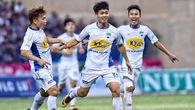 """HAGL tiếp tục đóng vai trò """"giải nguy"""" cho BTV Cup 2019"""