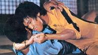 Lý Tiểu Long với địa chiến: Cần một cái nhìn đa chiều hơn cho huyền thoại võ thuật