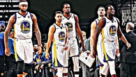 Golden State Warriors bắt nạt các đội khác là điều tốt đấy chứ!