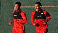 Chuyên gia Mark Lawrenson nhận định dự đoán tỷ số trận Liverpool - Cardiff