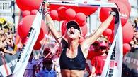 Vô địch nữ Ironman bị tước danh hiệu vì...BTC chỉ dẫn nhầm