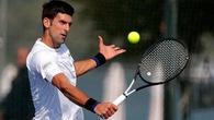 Bỏ China Open liệu Djokovic có chiếm được ngôi số 1 ATP từ Nadal?