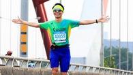 Những điểm mới tại giải HCMC Marathon 2019
