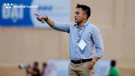 HLV Đức Thắng có cơ hội vượt kỳ tích thời Ljupko Petrovic ở FLC Thanh Hoá
