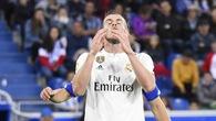 Bale lại chấn thương và top 5 thống kê không thể bỏ qua trận Alaves - Real Madrid