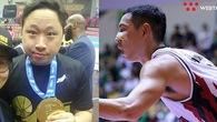 VBA chính thức lên tiếng về vi phạm của Justin Young và ông Phan Thanh Bình